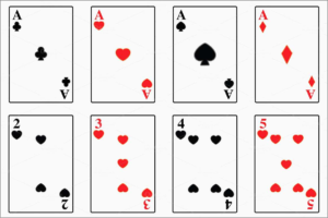Playing Cards Photo Card Template Free Wonderfully Clipart pertaining to Deck Of Cards Template
