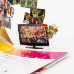 Pop Up Brochure Design And Printing – Papersmyths Pertaining To Pop Up Brochure Template