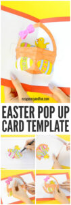 Pop Up Easter Card Template Ks2 – Hd Easter Images with Easter Card Template Ks2
