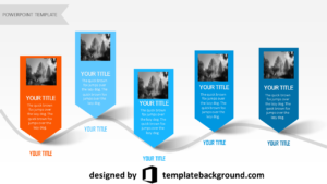Powerpoint Animation Effects Free Download 2010 | Animation with Powerpoint Animated Templates Free Download 2010