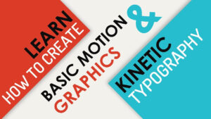 Powerpoint Animation Tutorial Motion Graphics And Kinetic With Regard To Powerpoint Kinetic Typography Template