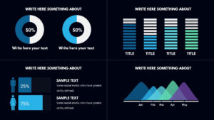 Powerpoint Dashboard Template – Slidesmash Presentations regarding Powerpoint Dashboard Template Free