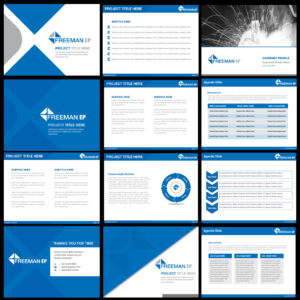 Powerpoint Presentation Design Templates Download Are Stored for Where Are Powerpoint Templates Stored