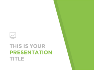 Powerpoint Presentation Template Size Borders Templates inside Powerpoint Presentation Template Size
