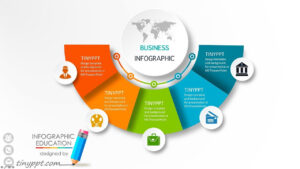 Powerpoint Templates For Posters Free Download for Powerpoint 2007 Template Free Download