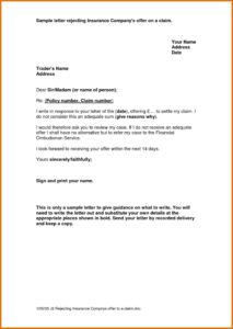 Ppi Cover Letter | Resume Ideas intended for Ppi Claim Letter Template For Credit Card