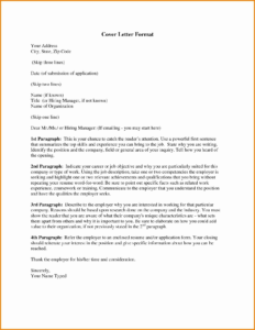 Ppi Cover Letter | Resume Ideas with regard to Ppi Claim Letter Template For Credit Card