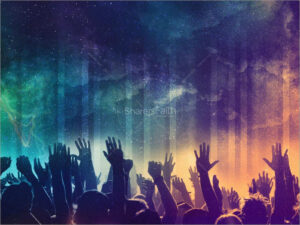 Praise And Worship Powerpoint Templates Free Admirably Be With Regard To Praise And Worship Powerpoint Templates