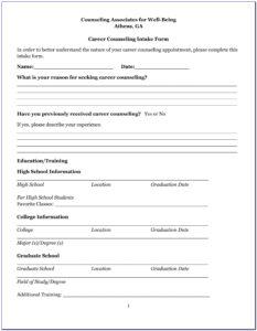 Premarital Counseling Certificate Of Completion Template with Premarital Counseling Certificate Of Completion Template