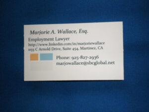 Print 500 Business Cards For Ly $9 99 At Staples Great with Staples Business Card Template