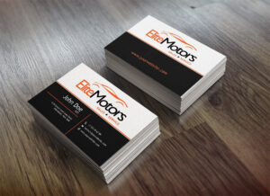 Print Business Cards Bangalore Printing At Fedex within Fedex Brochure Template