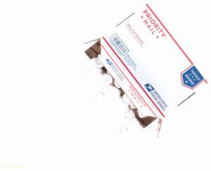 Print Resume At Staples Beautiful Staples Business Cards for Staples Business Card Template