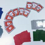 Print Your Own Planning Poker Cards (Fibonacci & T Shirt Regarding Planning Poker Cards Template