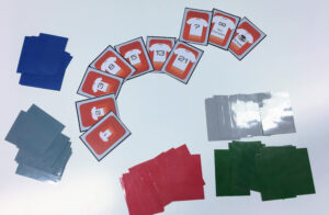 Print Your Own Planning Poker Cards (Fibonacci & T-Shirt regarding Planning Poker Cards Template
