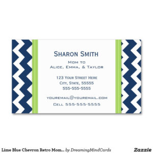 Printable Babysitting Business Cards – Google Search for Google Search Business Card Template