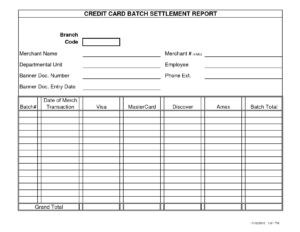 Printable Blank Report Cards | Student Report | Report Card In Homeschool Report Card Template Middle School