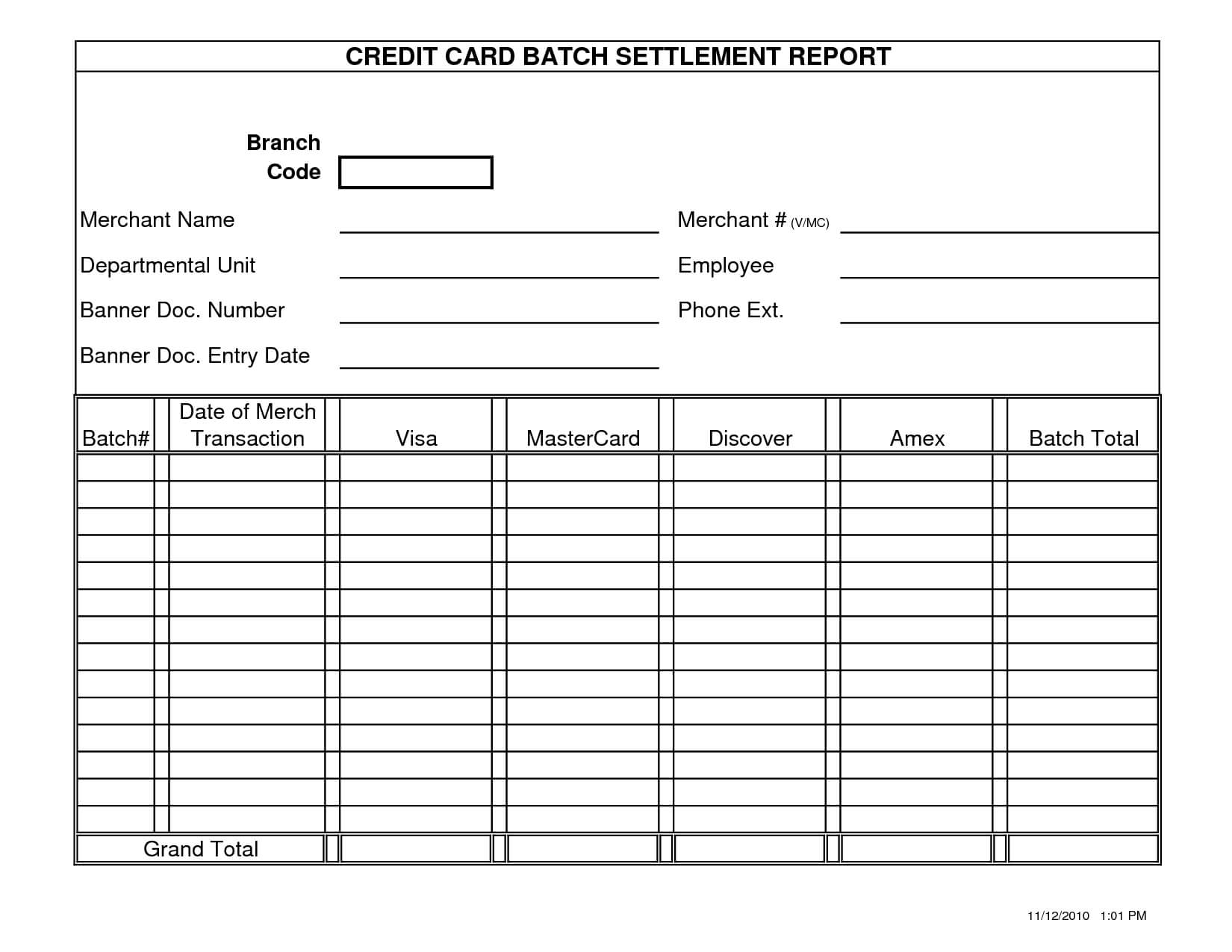 Printable Blank Report Cards | Student Report | Report Card Pertaining To Blank Report Card Template