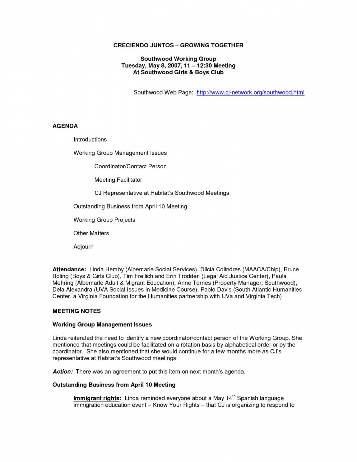 Printable Bunch Ideas For Birth Certificate Translation Regarding Birth Certificate Translation Template English To Spanish