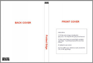 Printable Dvd Cover – Hizir.kaptanband.co pertaining to Cd Liner Notes Template Word