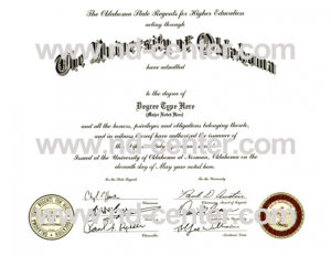 Printable Fake Diploma Certificate Template Ajancicerosco Throughout College Graduation Certificate Template