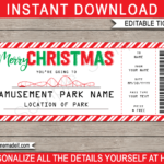 Printable Parking Ticket Template – Floss Papers Throughout Blank Parking Ticket Template