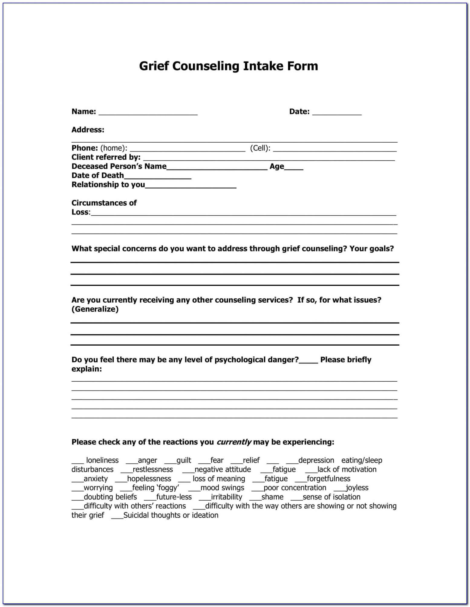 Printable Premarital Counseling Certificate Of Completion Intended For Premarital Counseling Certificate Of Completion Template