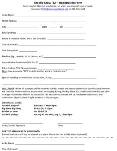 Printable Sample Loan Contract Template Form | Laywers in Blank Loan Agreement Template
