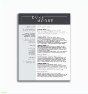 Printable Travel Brochure Template For Students Elegante intended for Student Brochure Template