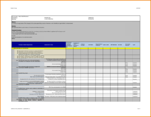 Professional Internal Audit Report Template Example With in It Audit Report Template Word