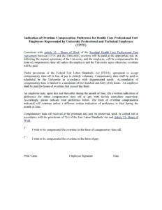 Professional Memorandum Template – Wovensheet.co in Army Memorandum Template Word