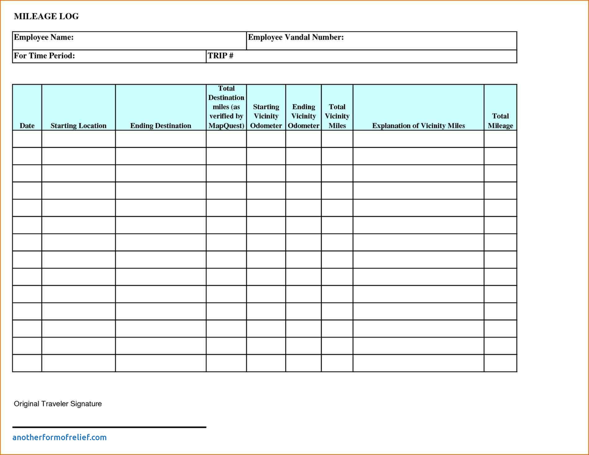 Project Debrief Checklist Template Hashtag Access Workshop For Debriefing Report Template