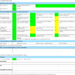 Project Management Weekly Status Report Template Program In Project Weekly Status Report Template Ppt