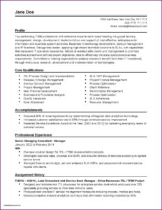 Project Nagement Template Lessons Learned Report Example regarding Lessons Learnt Report Template
