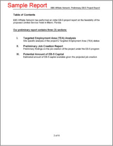 Project Report Excel Format For Bank Loan Status Template throughout Project Report Template Latex