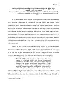 Psychological Report Sample   Glendale Community in School Psychologist Report Template