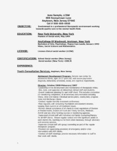 Psychology Report Example   Meetpaulryan for School Psychologist Report Template