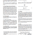 Pubcss: Formatting Academic Publications In Html & Css Throughout Academic Journal Template Word