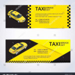 Public Transportation Business Cards Sample For Kit inside Transport Business Cards Templates Free
