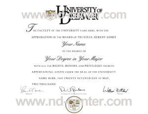 Quality Fake Diploma Samples Intended For College Graduation Certificate Template