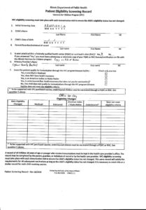 Rabies Vaccination Certificate Template for Certificate Of Vaccination Template