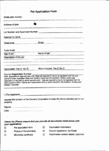 Rabies Vaccination Certificate Template Lovely Oreo In With Regard To Certificate Of Vaccination Template