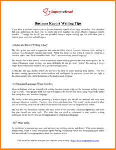 Reading Report Mple Primary School Writing Reports Leisure throughout Template On How To Write A Report