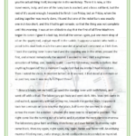Reading Vipers With Report Writing Template Ks1