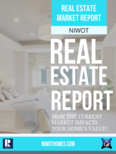 Real Estate Marketing Report Cover Designremcamp in Real Estate Report Template