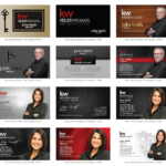 Realty Business Card Templates | Best Buyer Tips | Keller in Keller Williams Business Card Templates