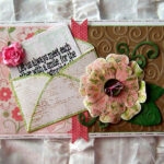 Recollections Cards And Envelopes Templates Free – Yahoo Regarding Recollections Card Template