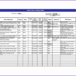 Reflective Report Sample   Glendale Community With Regard To Testing Daily Status Report Template