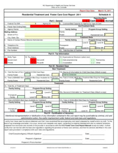 Reliability Centered Maintenance Excel Template for Reliability Report Template
