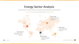 Renewable Energy Premium Powerpoint Template – Slidestore throughout Nuclear Powerpoint Template