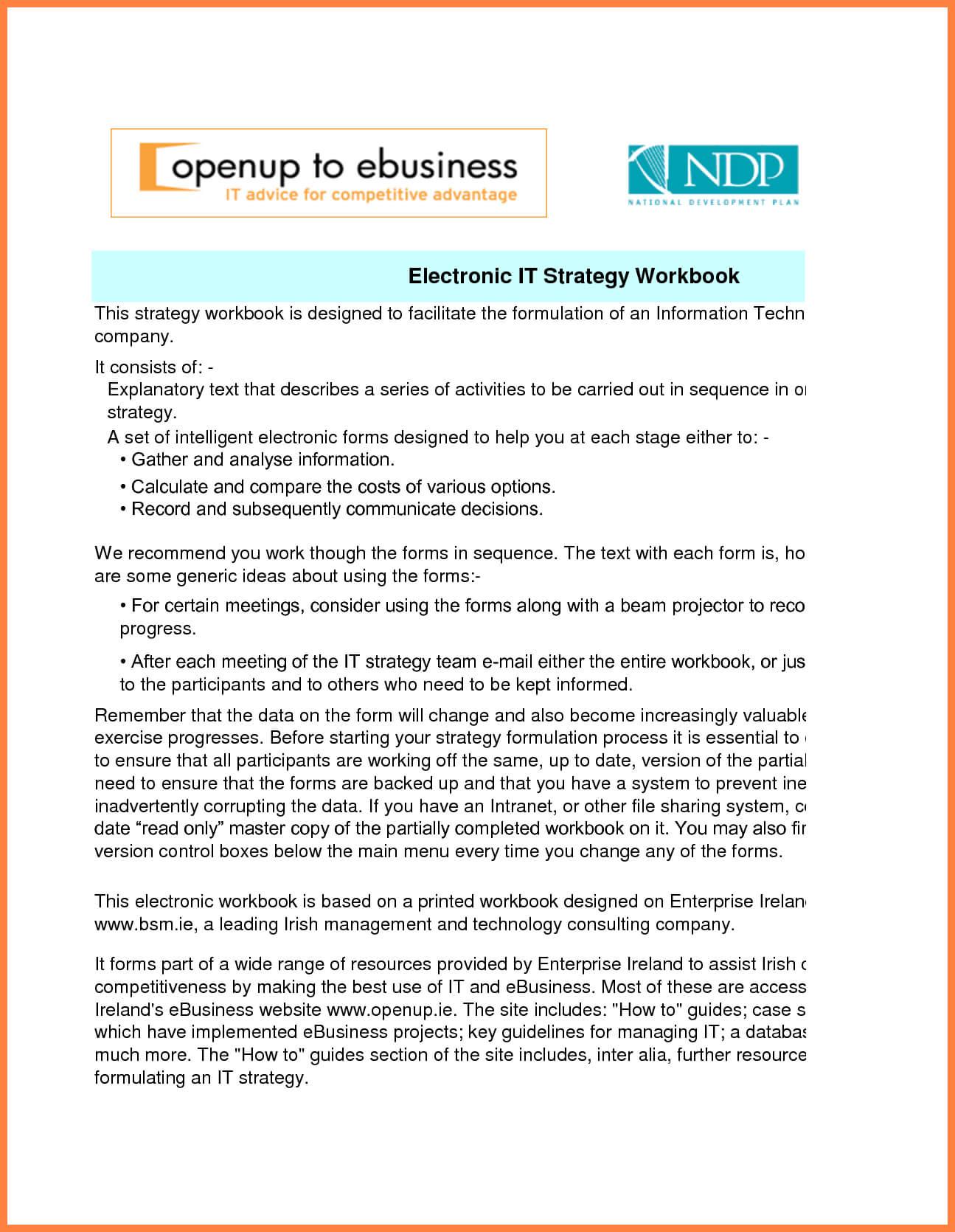 Report Business Progress Template Reports E2 80 93 Elsik Regarding Company Progress Report Template
